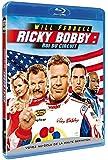 Ricky Bobby, roi du circuit [Blu-ray]