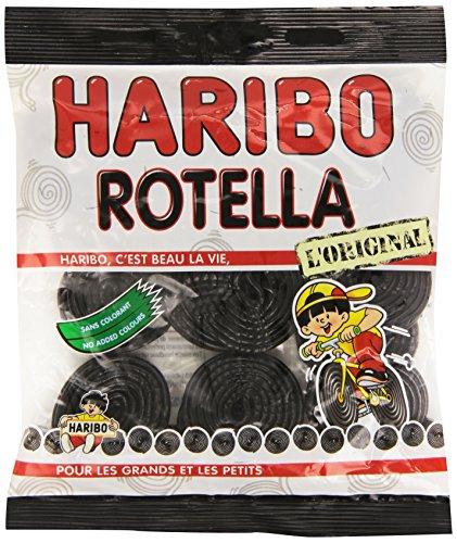 haribo-caramelle-rotella-liq-6-pezzi-da-200-g-1200-g
