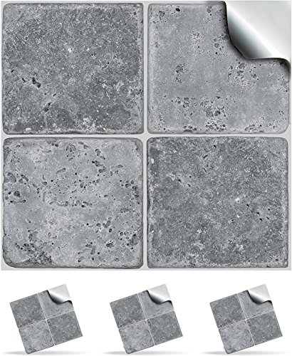 4x4-greys-stone-30-self-adhesive-mosaic-wall-tile-stickers-for-100mm-4-inch-square-tiles-ntp-08-real