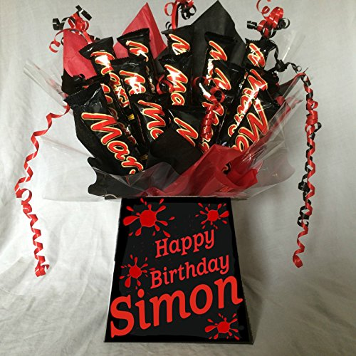 mars-birthday-sweet-chocolate-bouquet-hamper-with-personalised-bouquet-box