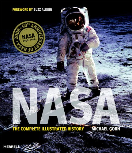 nasa-ing-the-complete-illustrated-history