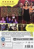Bad Moms [DVD]