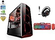 DASEEN GAMING PC CPU i5,i7/GTX1650,GTX1660,RTX2060,RTX2070S,RTX2080S/256G,512G SSD+1TB HDD/RAM 8G,16G,32G,64G.NEW MODEL COMP