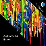 Gvine (Original Mix)