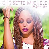 Songtexte von Chrisette Michele - Lyricists Opus
