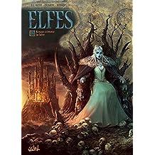 Elfes T16