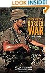 South Africa's Border War 1966-89
