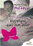 Entretiens avec mon évier, Domestiquez les tâches ménagères avec FlyLady