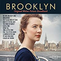 Brooklyn (Original Motion Picture
