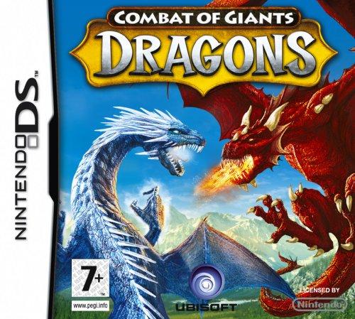 combat-of-giants-dragons-nintendo-ds