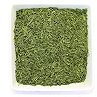 Japanese Matcha Iri Sencha Green Tea, Organic (4oz / 110g)