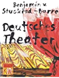 Deutsches Theater (KiWi)