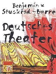 Deutsches Theater (KiWi)