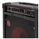 Amplificateur de guitare basse RedSub BP80 80W