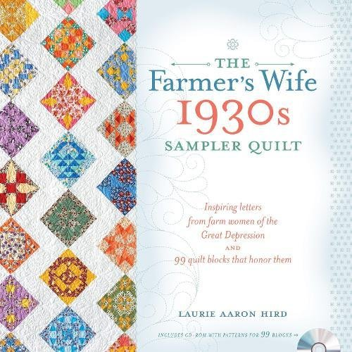 the-farmers-wife-1930s-sampler-quilt-inspiring-letters-from-farm-women-of-the-great-depression-and-9