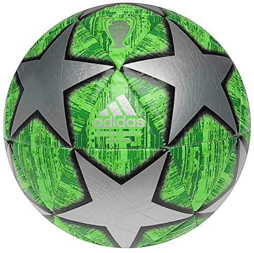 Adidas Final UEFA Champions League 19 Balón Fútbol