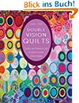 Double Vision Quilts: Simply Layer Sh...