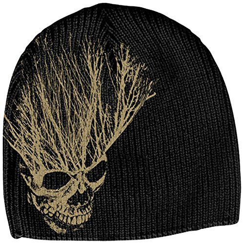 pike-apparel-beanie-pike-apparel-in-one-size