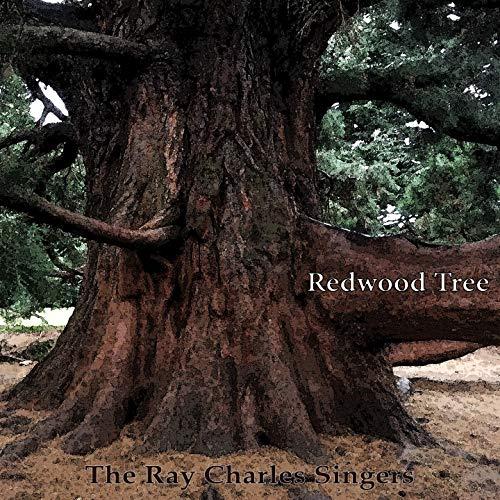 O Holy Night / We Three Kings / Deck The Halls - Redwood-deck