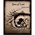 Eyes of Love (Last Goodbye #3)