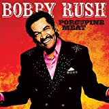 Songtexte von Bobby Rush - Porcupine Meat