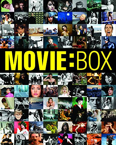 MOVIE:BOX (Cine (lunwerg)) por Paolo Mereghetti