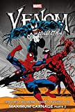 Venom collection: 4