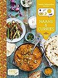 vignette de 'Naan & curries (Sandra Salmandjee)'