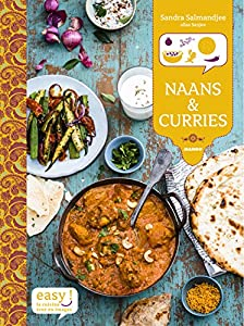 "Afficher ""Nann et curries"""