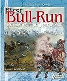 Telecharger Livres Des batailles et des hommes First Bull Run (PDF,EPUB,MOBI) gratuits en Francaise