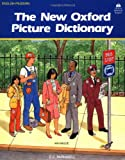 : New Oxford Picture Dictionary (The New Oxford Picture Dictionary (1988 Ed.))