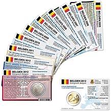 Suchergebnis Auf Amazonde Für Euro Münzen Mappen Ordner