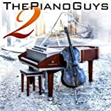 #6: The Piano Guys 2