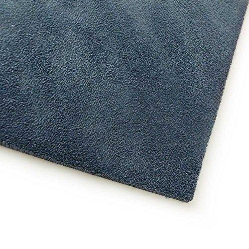Vorwerk Teppichboden Ameo 3H87 | 4m, Größe (Länge x Breite):4.50 x 4.00 m