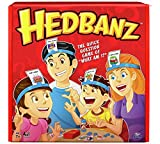 Image of Hedbanz Game