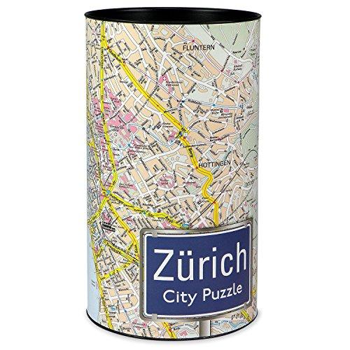 extragifts-city-puzzle-zurich-zurich