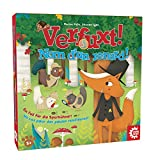 GAMEFACTORY Game Factory 646194 - Verfuxt (Mult),