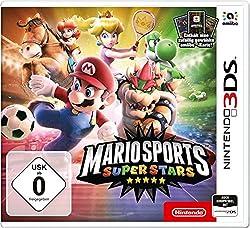 von NintendoPlattform:Nintendo 3DS(12)Neu kaufen: EUR 27,0077 AngeboteabEUR 24,23