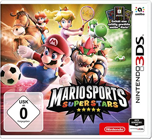 mario-sports-superstars-amiibo-karte-3ds