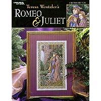 Romeo and Juliet (Wentzler)