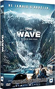 "Afficher ""The Wave"""