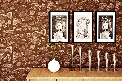 cuey-stein-muster-retro-restaurant-hot-pot-inn-wohnzimmer-tv-hintergrundbild-simuliert-4-053m10m