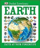DK Pocket Eyewitness: EARTH