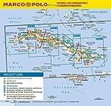 MARCO POLO Reiseführer Kuba: Reisen mit Insider-Tipps - Inklusive kostenloser Touren-App & Update-Service - Gesine Froese