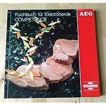 Suchergebnis auf Amazon.de für: Aeg Dampfgarer Kochbuch