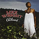 The Orchard by Lizz Wright (2008-02-26)
