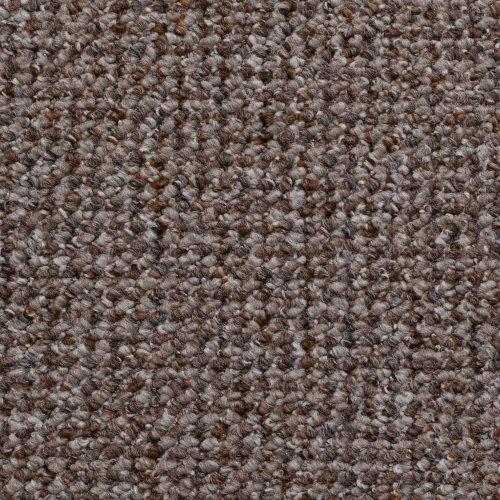 beige-with-terracotta-fleck-carpet-roll-feltback-hardwearing-berber-loop-pile