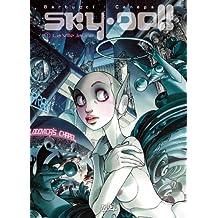 Sky Doll T01 NED