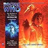 Nevermore (Doctor Who: The Eighth Doctor Adventures)