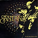 The San Mateo Sessions 1969